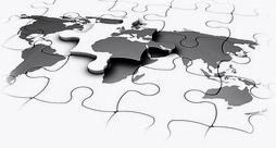 mondo lingue new